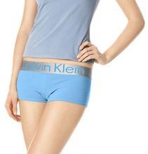 изображение Женские шортики Calvin Klein-w8