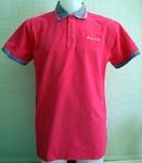 Мужская рубашка-поло Paul Smith - p6