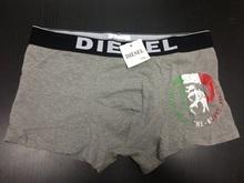 изображение Мужские боксеры  DIESEL-di-388
