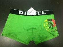 изображение Мужские боксеры  DIESEL-di-393