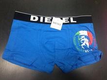 фото Мужские боксеры  Diesel-di-394