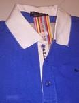 Мужская рубашка-поло Paul Smith - p27