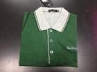 Мужская рубашка-поло Paul Smith - p31