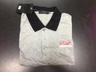 Мужская рубашка-поло DSQUARED - p38