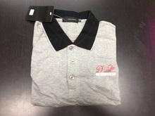 картинка Мужская рубашка-поло DSQUARED - p38