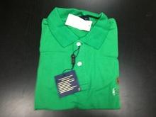 картинка Мужская рубашка-поло Ralph Lauren - p42