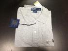 Мужская рубашка-поло Ralph Lauren - p48