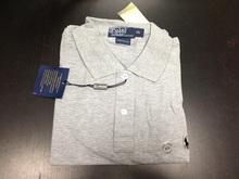 фото товара Мужская рубашка-поло Ralph Lauren - p48