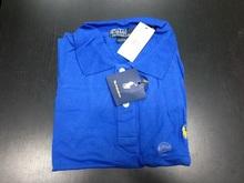 изображение Мужская рубашка-поло Ralph Lauren - p49