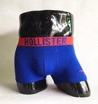 Мужские боксеры Hollister h-01