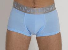 фото товара Мужские трусы-боксеры Calvin Klein (OR-44)