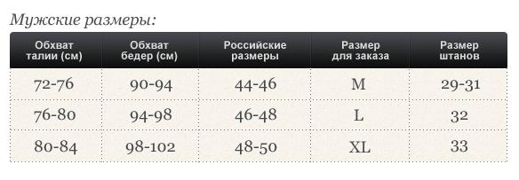 http://men-story.ru/img/men_sizes.png